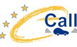 ecall_logo_small_coloured.jpg
